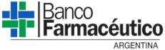 Banco Farmacéutico Argentina